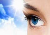 Заболевания органов зрения