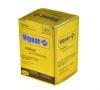 Вигор (Vigour) 300 - препарат для потенции