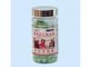 Жидкие капсулы для очищения и лечения печени  NATURAL