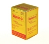 Вигор (Vigour) 800 - препарат для потенции