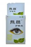 """Глазные капли """"Медвежья желчь"""" (Xiong Dan Hu Yan Ey) для ежедневной профилактики"""