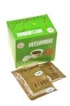 """Чай """"Шеншитонг"""" для профилактики и лечения мочекаменной болезни"""
