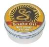 """Крем для пяток """"Змеиный жир"""" (Heel guard cream Snake Oil)"""