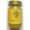Желтый тайский бальзам, 50 грамм