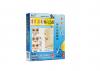 Назальный спрей Мяо Лин Бишуан + пластыри,  для облегчения дыхания