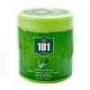 Бальзам для волос Oumile 101 от облысения с луком
