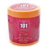 Бальзам для волос Oumile 101 от облысения с перцем