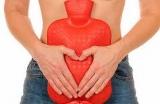 Заболевания мочеполовой системы