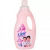Кондиционер для белья с цветочным ароматом LIBY 2 л.