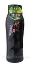 Бальзам-кондиционер серии Бамбук от себореи (перхоти)