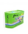 Прокладки лечебные на травах Fukang, 16 шт