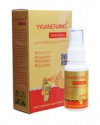 Спрей Yiganerjing от псориаза, витилиго, дерматита, грибковых заболеванийСпрей Yiganerjing от псориаза, витилиго, дерматита, грибковых заболеваний