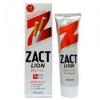 Зубная паста ZACT для курильщиков