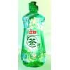 Жидкость для мытья посуды Liby Зеленый чай.