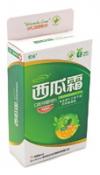 Спрей  антибактериальный для полости рта с экстрактом арбуза и прополисом