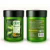 Маска  питательная для волос с маслом оливы BioAqua