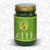 Зеленый тайский бальзам, 100 грамм