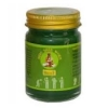 Зеленый тайский бальзам, 50 грамм