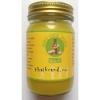 Желтый тайский бальзам, 100 грамм