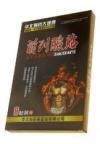 Пластырь урологический  Qian Lie