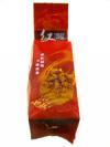 Китайский красный чай Сяочжун