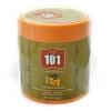 Бальзам для волос Oumile 101 от облысения с имбирем